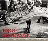 Inge Morath: Fotografien 1952-1992 (Edition Fotohof)