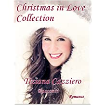 Christmas in love Collection - Romance
