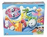 TOMY Screwball Scramble Game, Green