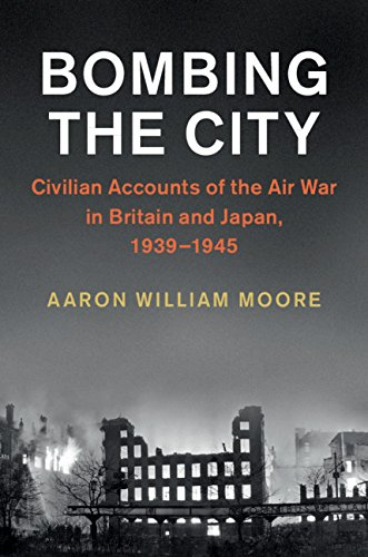 Download pdf bombing the city civilian accounts of the air war in download pdf bombing the city civilian accounts of the air war in britain and japan 19391945 studies in the social and cultural history of modern fandeluxe Image collections