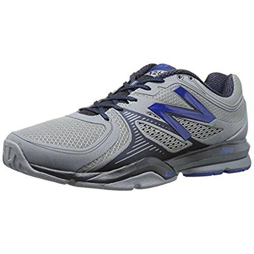 51ssNVDHwVL. SS500  - New Balance Men's MX1267 Training Shoe