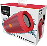 mobicell Wireless Bluetooth Speaker   Splashproof   Built-In Mic   PowerBank  Compatible with Sony Xperia Z3