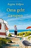 ISBN 3426519631