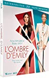 L'Ombre d'Emily [Blu-ray]