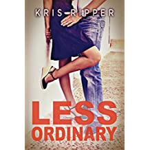 Less Ordinary (Scientific Method Universe)