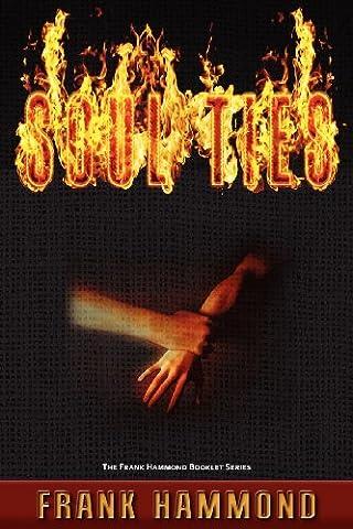 Soul Ties: Frank Hammond Booklet Series