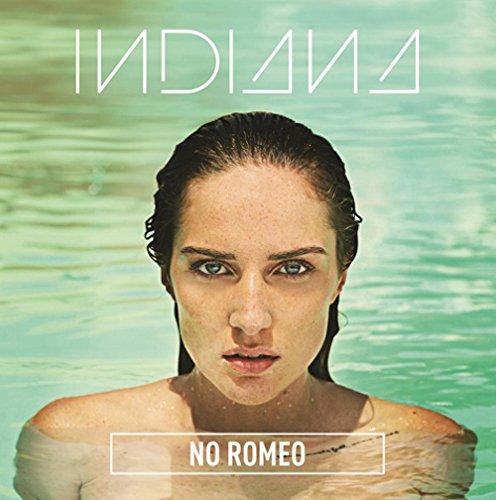 No Romeo [Vinyl LP]