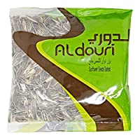 Al Douri Sun Flower Seeds Salted 300 g