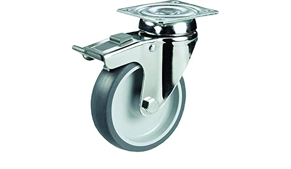 Schalthebelverl/ängerungsstab lila Aluminium gerade Schalthebelverl/ängerungsknopf Schalthebelverl/ängerer f/ür T4 1990-2003