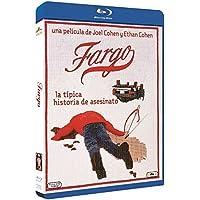 Fargo - Edición Remasterizada