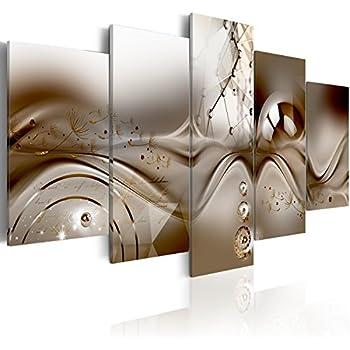 temp/érature int/érieur et daffichage de lheure horloge de salle de bain /à fixation murale humidit/é relative pour douche cuisson ventouse Noir Yonganuk Digital LCD /étanche Douche avec minuteur Cloc Taille unique