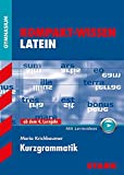 ISBN 3849025799