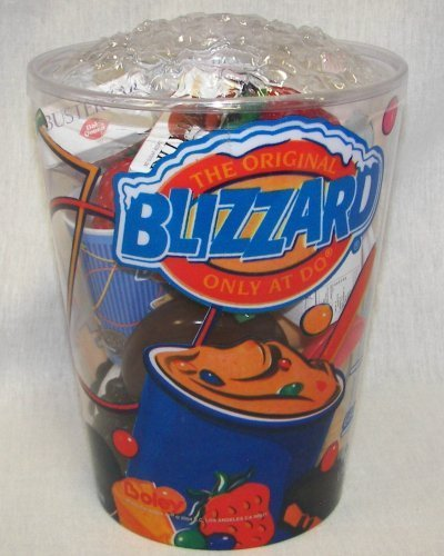 the-original-blizzard-only-at-dq-pretend-food-22-pieces-by-dairy-queen