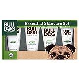 Bulldog Original Essential Ensemble de soins de la peau
