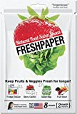 Fenugreen - Magic Paper (Keeps Fruits an...
