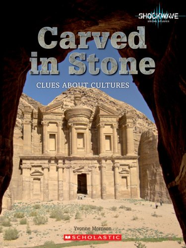 carved-in-stone-clues-about-cultures-shockwave-social-studies