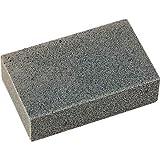 Toko Kantkrossad gummi kant grinding gummi