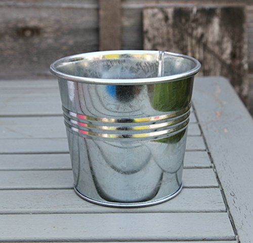 galvanized-zinc-tin-metal-bucket-herb-flower-pots-planter-in-different-sizes-115cm-without-handle