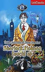 Sherlock Holmes 2: Sherlock Holmes taucht ab (Meister Detektive)
