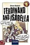 https://libros.plus/ferdinand-and-isabella/