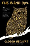 The Blind Owl (Authorized by the Sade...