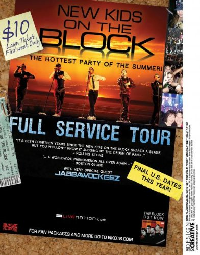 new-kids-on-the-block-us-full-service-tour-poster-30cm-x-43cm