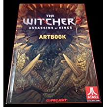 Amazon.es: The Witcher: Libros