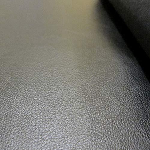 soft Firmer Pillow 50x80cm UK