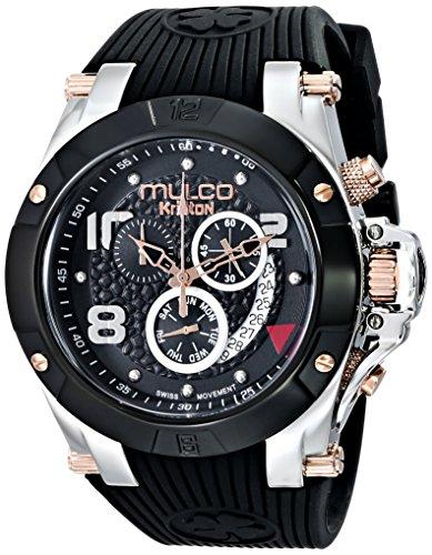 Orologio - - Mulco - MW5-2029-025