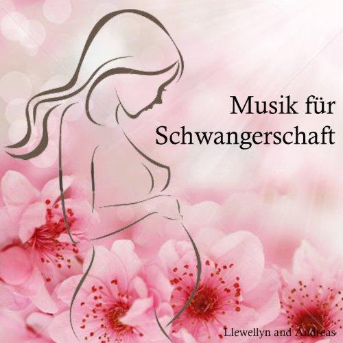 Musik für Schwangerschaft