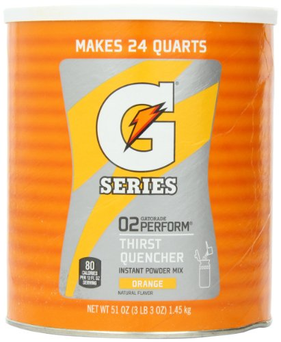 gatorade-orange-instant-powder-mix-145kg