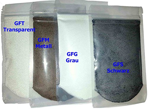 100g-die-klebstoff-schweissnaht-transparent-nachfuller-das-granulat-gft-fullstoff-fur-jeden-dunnflus
