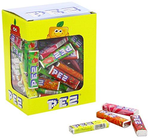 pez-fruit-refill-pack-850-g