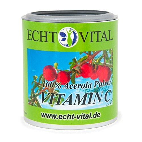 100-reines-acerola-kirsche-pulver-echt-vital-vitamin-c-1-dose-100g-ohne-zusatzstoffe