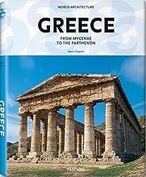 Greece (World Architecture: Taschen 25th Anniversary)