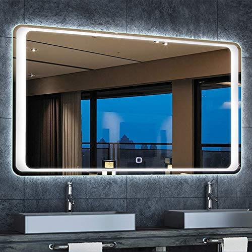 Badezimmerspiegel Online Kaufen.Smart Smart Badezimmerspiegel Online Kaufen Entdecken Sie Die