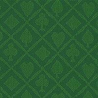 Brybelly mezcla suited 10ft VELOCIDAD gamuza - GCLO-153, Verde