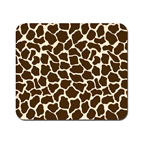 kmltail Cheetah Print Design Speed Mouse Mat for HP Dell Lenova iball Dragonwar Red Dragon Logitech ibuypower Zebronics Printed Photo Scene Natural Rubber Gaming Mouse Pad Non Slip base-Kmltail  available at amazon for Rs.159