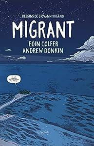 vignette de 'Migrant (Giovanni Rigano)'