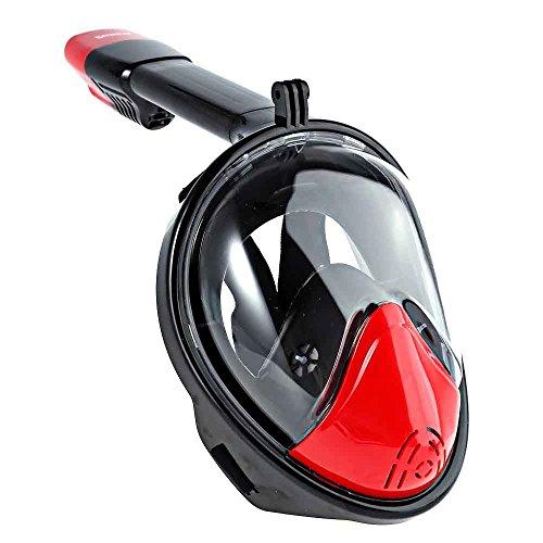 e-sds-full-face-mascara-de-snorkel-vista-panoramica-antivaho-linternas-submarinismo-mascara-con-cabe