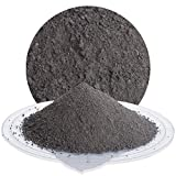 Schicker Mineral Basalt Fugensand anthrazit 25 kg, schwarzer Brechsand 0-2 mm zum Einkehren in Pflasterfuge, Einkehrsand Pflastern