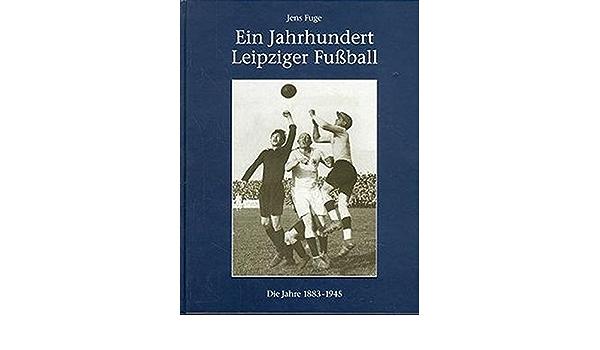 Leipziger Fußball Jahrbuch 1996//97 Alle Spiele Geschichte NEU Jens Fuge OVP