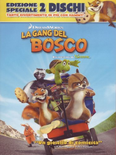 la-gang-del-bosco-special-edition-2-dvd