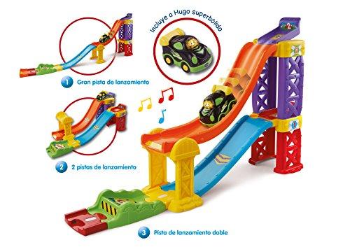 tut-tut-bolidos-multipista-de-lanzamiento-vtech