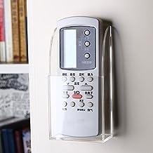 Soporte para pared VANCORE de acrílico para mandos a distancia