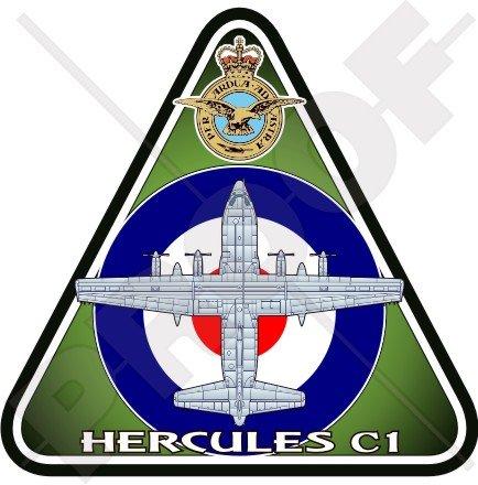 c-130-hercules-c1-raf-lockheed-c-130k-british-royal-airforce-uk-37-95mm-vinyl-sticker-decal-