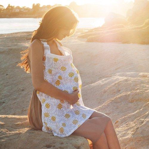 bebe-au-lait-muslin-soleil-bebe-nursing-cover