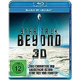 Star Trek 13 - Beyond
