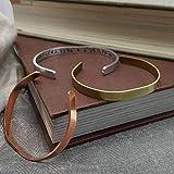 Cuff Handmade Bracelets