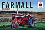 Farmall (Calendars 2016)